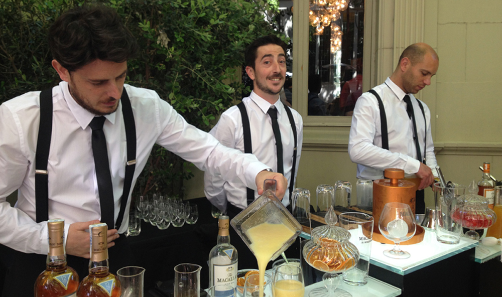 _0007_Masters-of-Taste-mixologists-prepare-cocktails-with-The-Macallan.jpg